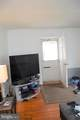 9220 West Chester Pike - Photo 19