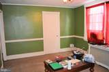 9220 West Chester Pike - Photo 20