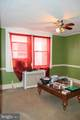 9220 West Chester Pike - Photo 21