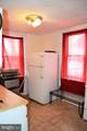 9220 West Chester Pike - Photo 23