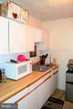 9220 West Chester Pike - Photo 26