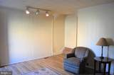 9220 West Chester Pike - Photo 3