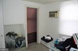9220 West Chester Pike - Photo 31