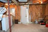 9220 West Chester Pike - Photo 39