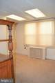 9220 West Chester Pike - Photo 5