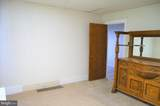 9220 West Chester Pike - Photo 6
