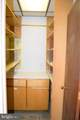 9220 West Chester Pike - Photo 8