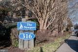 316 Burnside Street - Photo 2