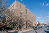 316 Burnside Street - Photo 27