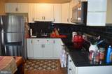 56 Middle Road - Photo 5