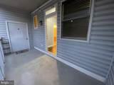 1364 Monroe Street - Photo 10