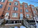 1364 Monroe Street - Photo 24