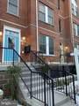 1364 Monroe Street - Photo 25
