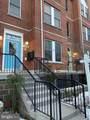 1364 Monroe Street - Photo 29