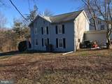 939 Old Sumneytown Pike - Photo 1