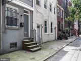 612 Rodman Street - Photo 17