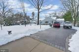 308 Synnott Avenue - Photo 3