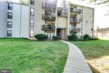 130 Duvall Lane - Photo 22