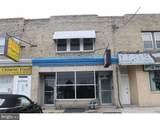 236 Shadeland Avenue - Photo 1