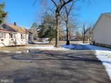 782 Baltimore Annapolis Boulevard - Photo 10