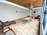 23319 Boat Dock Dr W - Photo 8