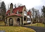 1511 Susquehanna Road - Photo 4