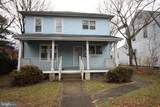 105 Rancocas Avenue - Photo 1