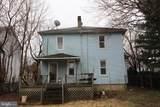 105 Rancocas Avenue - Photo 15