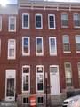 1607 Biddle Street - Photo 1