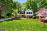 13814 Flint Rock Road - Photo 4