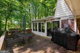 13814 Flint Rock Road - Photo 41