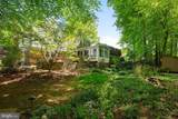 13814 Flint Rock Road - Photo 45