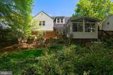 13814 Flint Rock Road - Photo 46