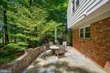 13814 Flint Rock Road - Photo 48