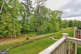 8292 Hickory Hollow Drive - Photo 16