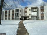 56 Welsh Tract Road--Unit - Photo 1