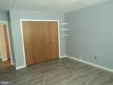 56 Welsh Tract Road--Unit - Photo 12