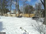 56 Welsh Tract Road--Unit - Photo 19