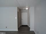56 Welsh Tract Road--Unit - Photo 8