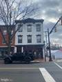 1220 King Street - Photo 1