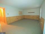 2665 Worrell Court - Photo 24