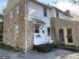 552 & 548 & 544 Montgomery Avenue - Photo 13
