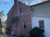 552 & 548 & 544 Montgomery Avenue - Photo 16
