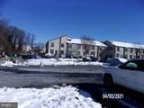 5200 Hilltop Drive - Photo 4