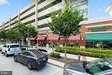 2655 Prosperity Avenue - Photo 57