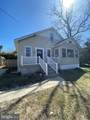 212 Old River Road - Photo 25