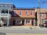 10 Commerce Street - Photo 1