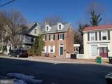 20 Main Street - Photo 4