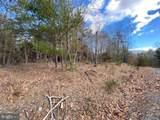 Lot 20 Slate Rock Pass Road - Photo 1