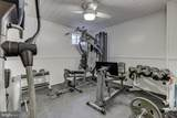 7339 Trappe Street - Photo 60